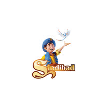 Sindibad