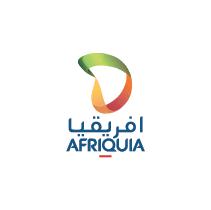 Afriquia