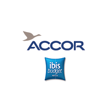 Accor Budget