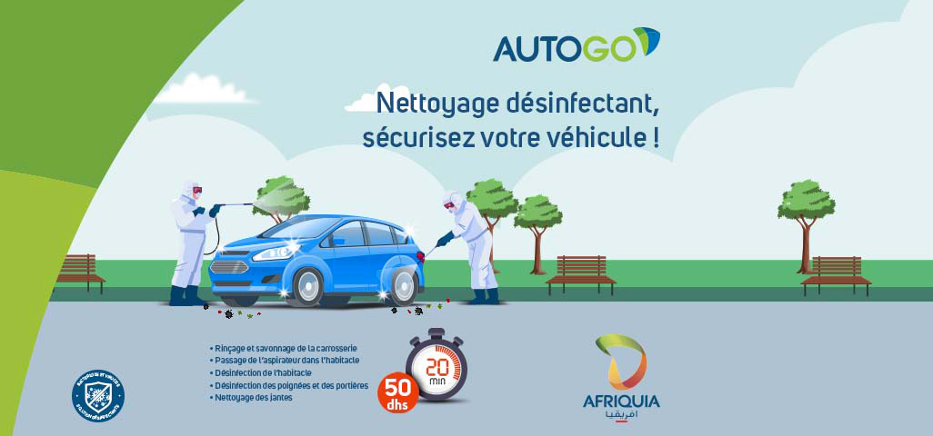 AUTOGO DESINFECTANT 2020 VF